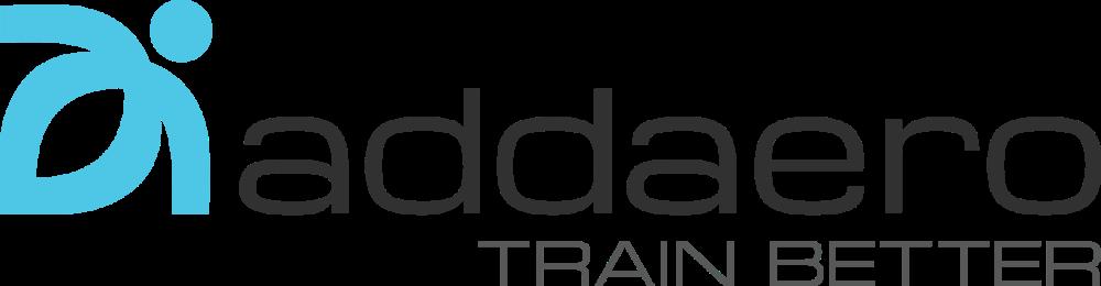 Addaero logo-FULL
